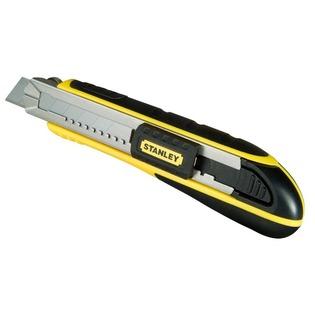 Купить Нож строительный FatMax 0-10-481