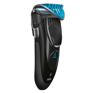 Купить Электробритва Braun CruZer5 Face