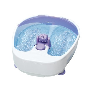 Купить Гидромассажная ванночка для ног Clatronic FM 3389