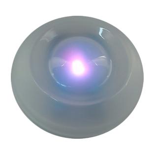 Купить Светильник для ванной водонепроницаемый YQ360