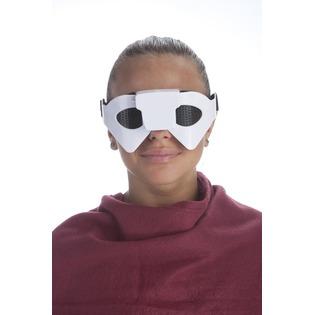 Купить Очки-массажер для глаз Bradex «Взор»