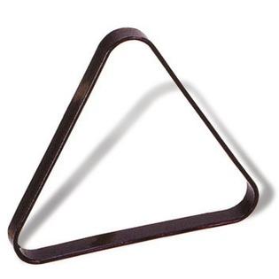 Купить Треугольник бильярдный Fairmnded FTP173