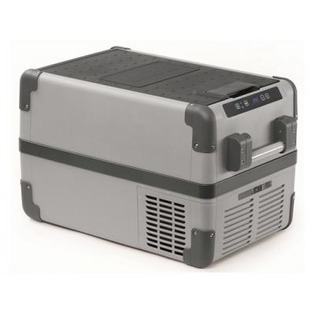 Купить Автохолодильник WAECO CFX-35