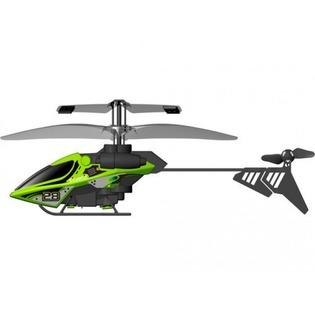 Купить Вертолет на радиоуправлении Silverlit «Мой первый вертолет». В ассортименте