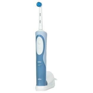 Купить Щетка зубная электрическая Braun Oral-B D12.513S