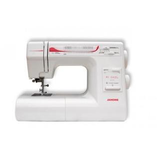 Купить Швейная машина JANOME My Excel W23U