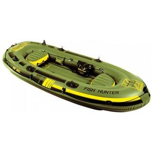 Купить Лодка надувная Sevylor Fish Hunter 360