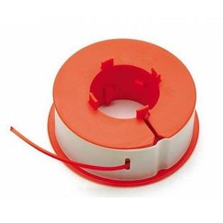 Купить Шпулька для триммера Bosch Комби