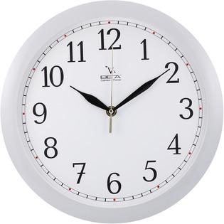 Купить Часы настенные Вега П 1-5/7-98