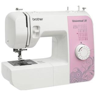 Купить Швейная машина BROTHER Universal 25