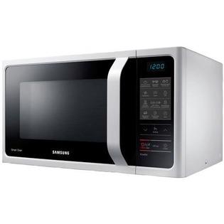 Купить Микроволновая печь Samsung MC28H5013AW