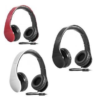 Купить Стереонаушники с микрофоном DEFENDER Accord HN-047