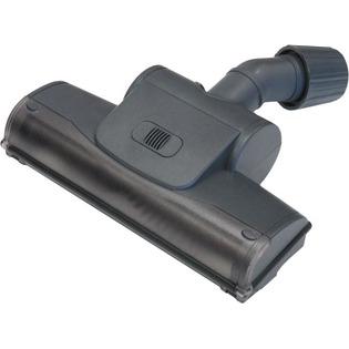 Купить Насадка для пылесоса Filtero FTN 01