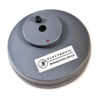 Купить Отпугиватель комаров стационарный LS-915