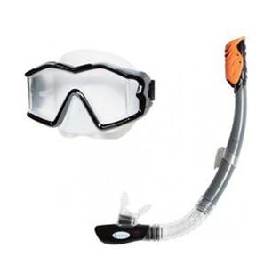 Купить Набор из маски и трубки Intex 55962