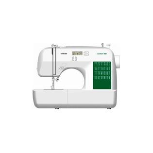 Купить Швейная машина BROTHER Comfort 40E