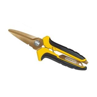 Купить Ножницы по металлу STANLEY STHT0-14103