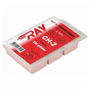 Купить Парафин RAY СН2