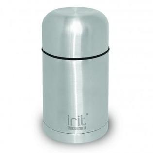 Купить Термос Irit IRH-118