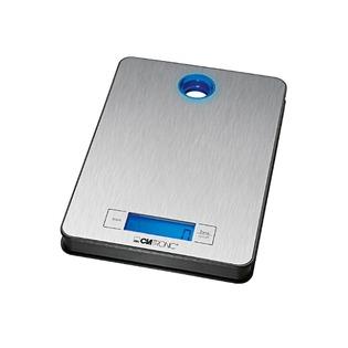 Купить Весы кухонные Clatronic KW 3412