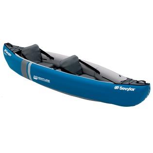 Купить Лодка надувная Sevylor Adventure