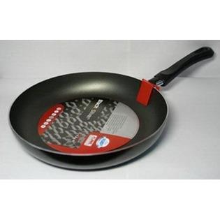 Купить Сковорода Flonal Black&Silver без крышки