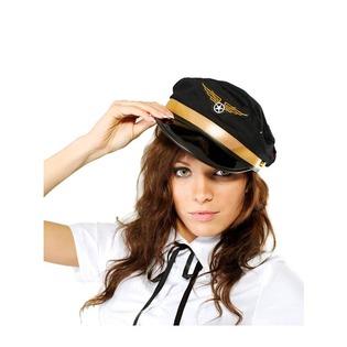 Купить Шляпа авиатора