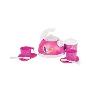 Купить Игровой набор для завтрака FARO «Барби» 916216