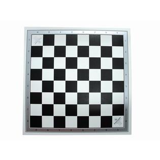Купить Доска шахматная