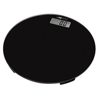 Купить Весы Clatronic PW 3369