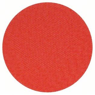 Купить Круг тарельчатый на липучке Bosch 2608601076