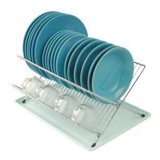 Купить Сушилка для посуды Bohmann BH-7301