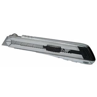 Купить Нож строительный STANLEY FatMax XL