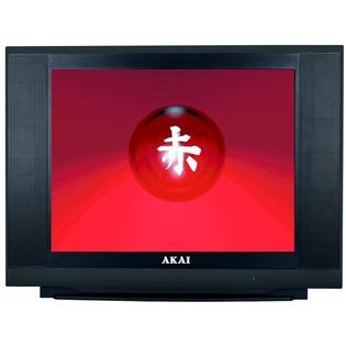 Купить Телевизор AKAI 14СTN02BM