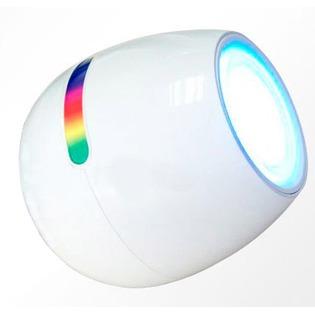 Купить Вибродинамик с подсветкой JW-6602