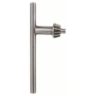 Купить Ключ запасной для кулачкового патрона Bosch 1607950045