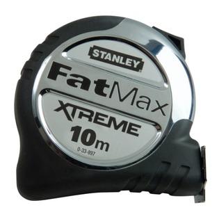 Купить Рулетка STANLEY FatMax Xtreme