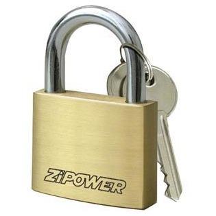 Купить Замок навесной Zipower PM 4242