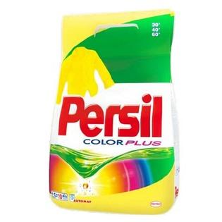 Купить Стиральный порошок Persil Автомат Color Plus 1,5 кг.
