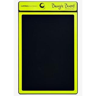 """Купить Планшет графический Boogie Board 8.5"""""""