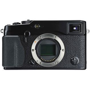 Купить Фотокамера цифровая Fujifilm X-Pro1