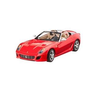 Купить Сборная модель автомобиля 1:24 Revell Ferrari SA Aperta