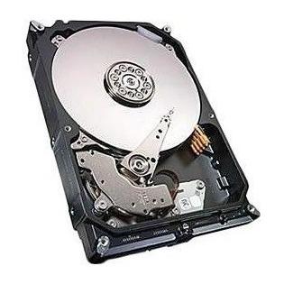 Купить Жесткий диск Seagate ST3000VM002