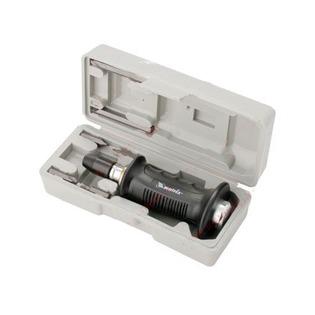 Купить Отвертка ударно-поворотная с набором бит MATRIX с ручкой ПРОФИ в боксе