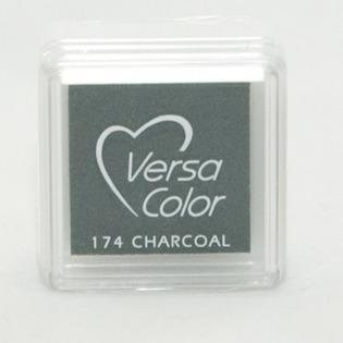 Купить Подушечка чернильная пигментная Tsukineko Versacolor small