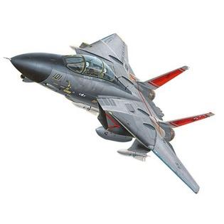 Купить Сборная модель самолета Revell F-14A Tomcat