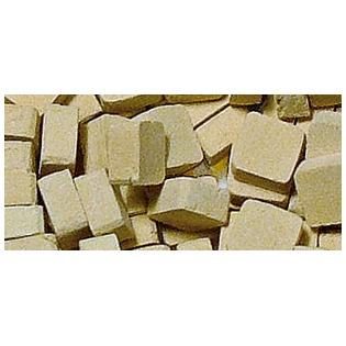 Купить Мозаика из керамики Rayher «Мини»