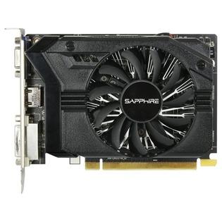 Купить Видеокарта Sapphire 11215-01-20G