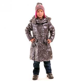 Купить Пальто детское для девочки Sp-Show ЯВ115060