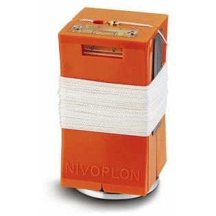 Купить Отвес каменщика STANLEY Nivoplon 0-03-804